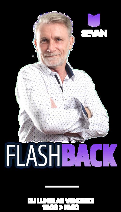 FlashBack Sévan