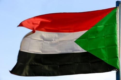Soudan: Khartoum attribue la tentative de coup d'Etat à des...