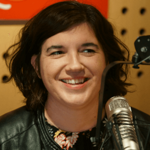 Fabienne Lacroix