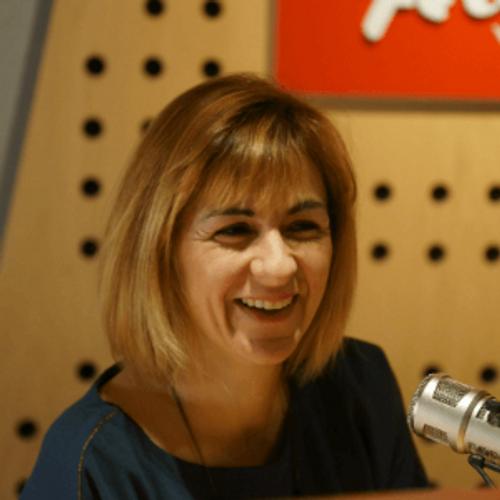 Alexandrine Douet