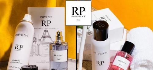 RP Parfums
