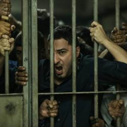 [Cinéma] La Loi de Téhéran : le ciné iranien se met au polar !