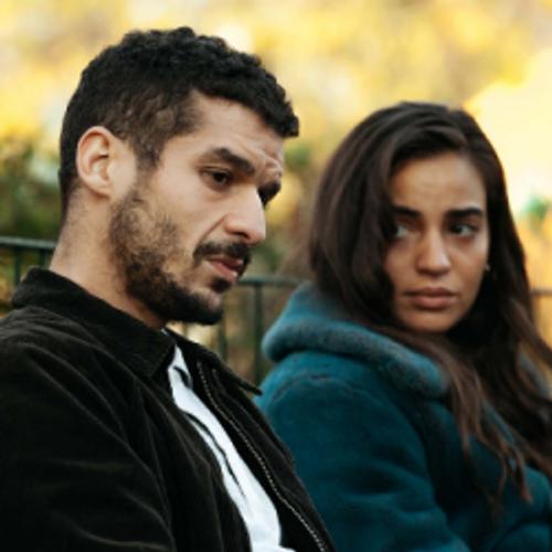 [Cinéma] Soufiane Guerrab au plus haut dans « De bas étage » !