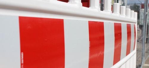 Vigilance orange pour des risques de crues en Gironde : des rues...