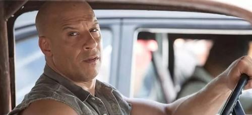 Fast & Furious 9 : Vin Diesel veut un spin-off sur son personnage !