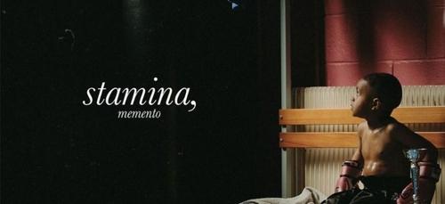 """Stamina, Memento"" : Dinos tease son prochain opus et promet des..."