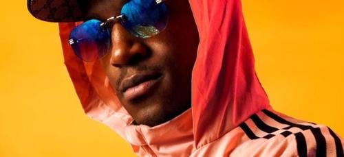 Negrito : le rappeur a enregistré un feat avec un joueur du PSG...