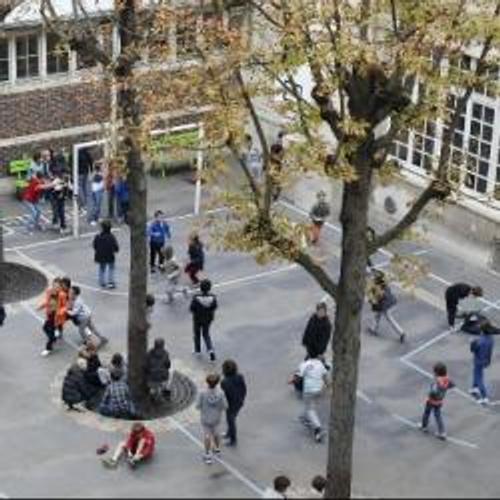 """Rentrée """"décalée"""" pour les élèves le 2 novembre"""