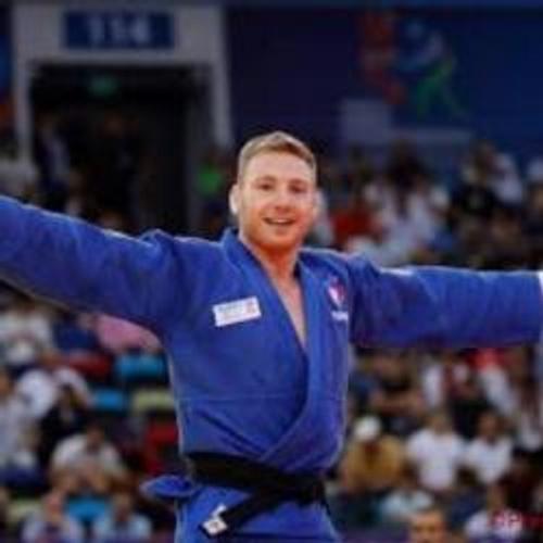 L'équipe de France de judo vise l'or olympique
