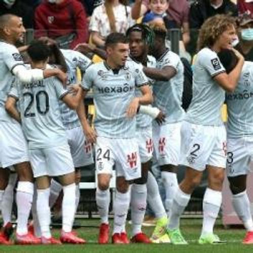 Match nul pour Reims et Troyes