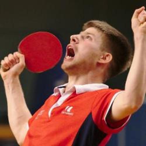 Jeux paralympiques : Lucas Créange en demi-finales