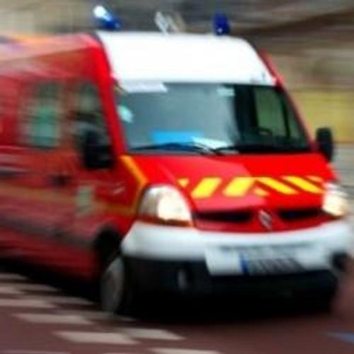 Un jeune motard tué dans un accident