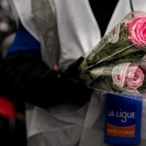 Ardennes : nouveau succès pour l'opération Une Rose, Un Espoir