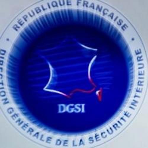 L'ex patron de la DGSI dans les Ardennes condamné pour détention...