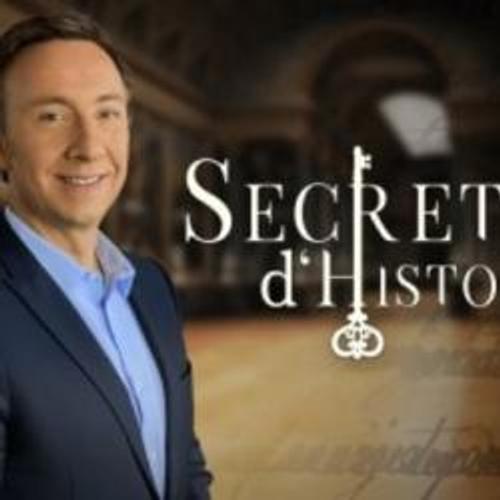 L'Aube à l'honneur dans Secrets d'Histoire