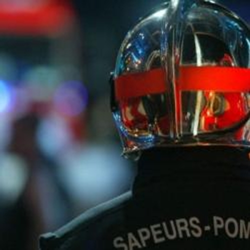 Trois sapeurs-pompiers agressés dans les Ardennes