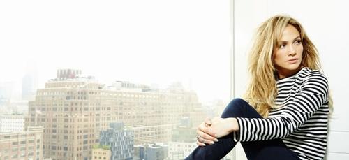 Jennifer Lopez : elle fait un énorme don pour Porto Rico !