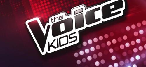 De nouveaux coachs dans The Voice Kids