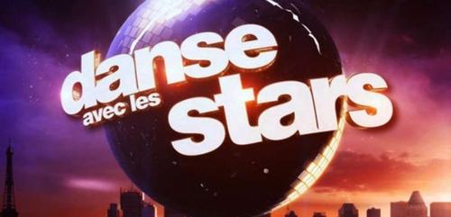 Participez à Danse avec les stars