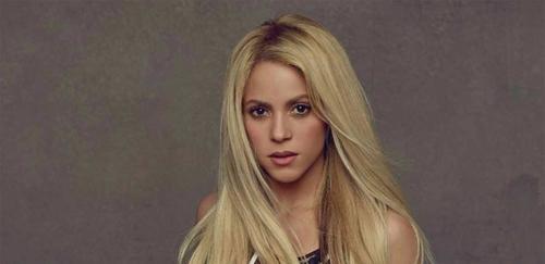 Shakira : elle annule sa tournée en Europe !