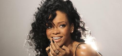 Rihanna : elle vend sa villa quelques mois après l'avoir acheté !