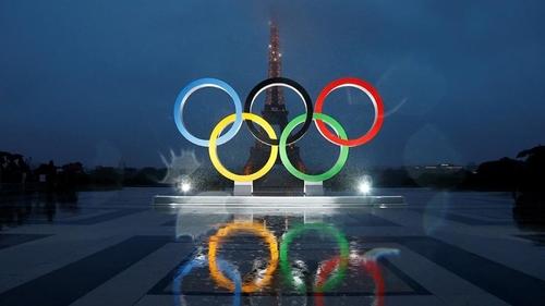 Reims se lance dans la course au Jeux