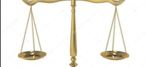 La justice enquête : cours Langlet à Reims bouclé