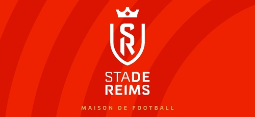 Oscar Garcia futur entraineur du Stade de Reims