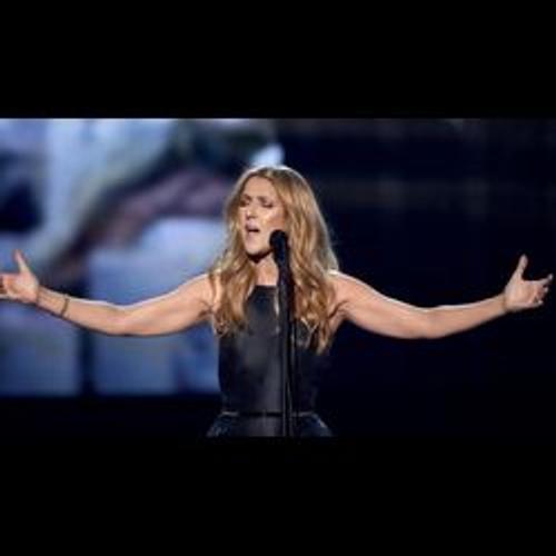 Découvrez l'incroyable cadeau que Céline Dion a fait à un ami !
