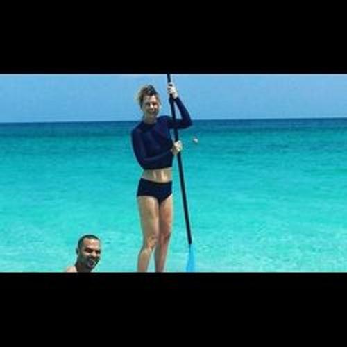 Grey's Anatomy : Ellen Pompeo et Jesse Williams visiblement très...