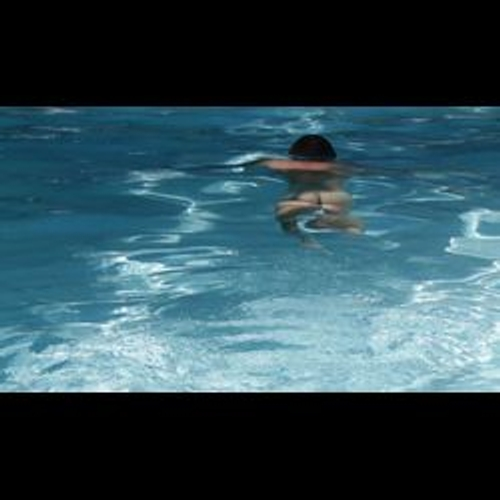 """""""Journée sans maillot"""" dans les piscines publiques"""