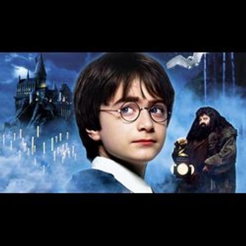 Harry Potter est de retour