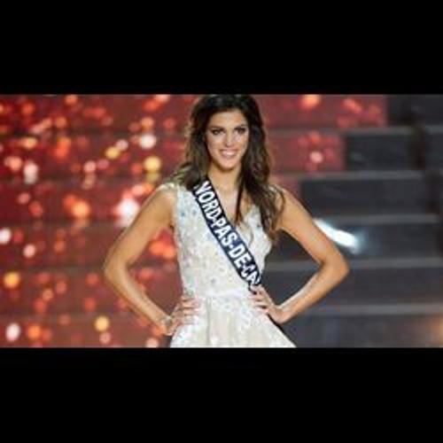 Miss France 2016 blessée et remplacée ... ?