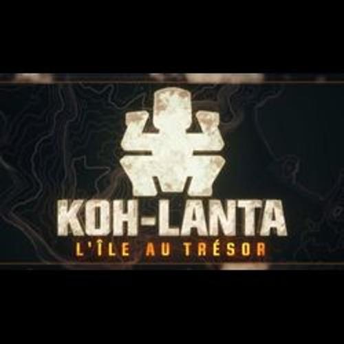 Quand va revenir Koh Lanta ?