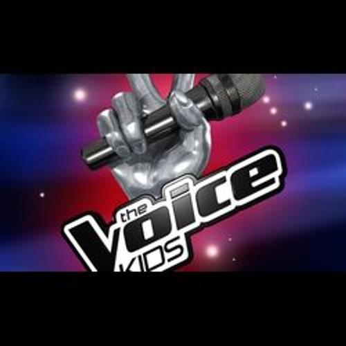 Quand va débuter la saison 3 de The Voice Kids