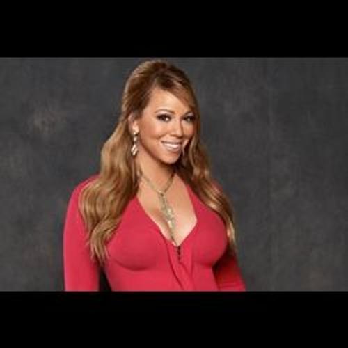 Mariah Carey au casting d'une série