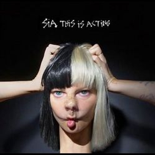 Sia kidnappée !!!
