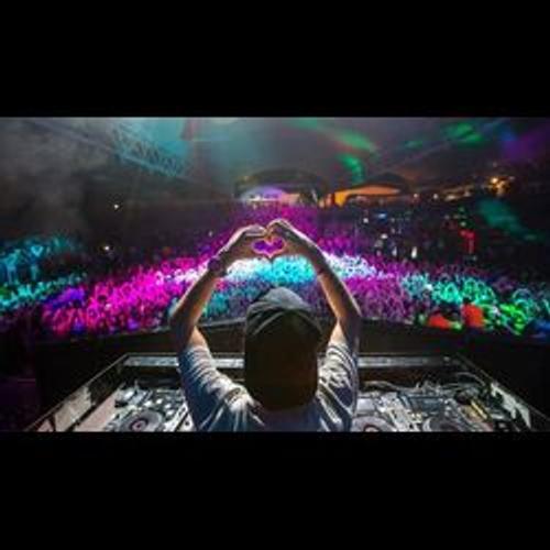 Qui sont les DJ les mieux payés ?