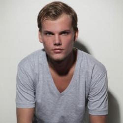 EN DIRECT - Le célèbre DJ suédois Avicii , 28 ans, star mondiale de...