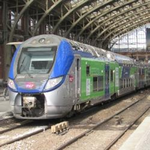 Bon Plan : la SNCF propose des TER à 2€ dans le cadre des journées...