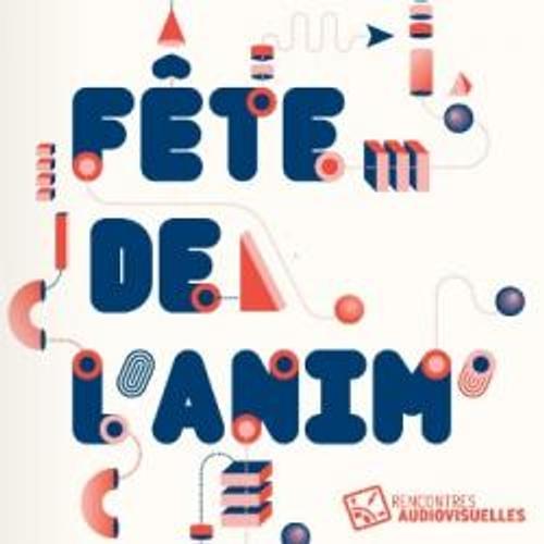 LA FÊTE DE L'ANIM' AVEC CONTACT FM