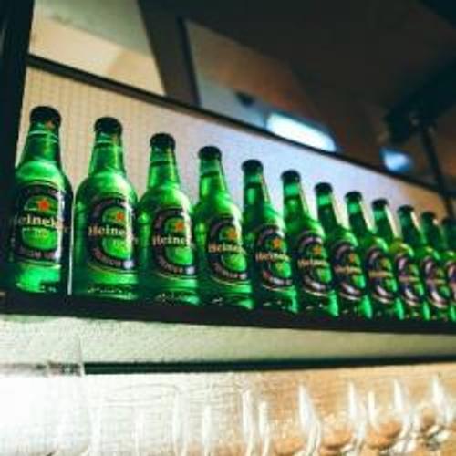 Mons-en baroeul : Heineken organise un Jobdating, une dizaine...
