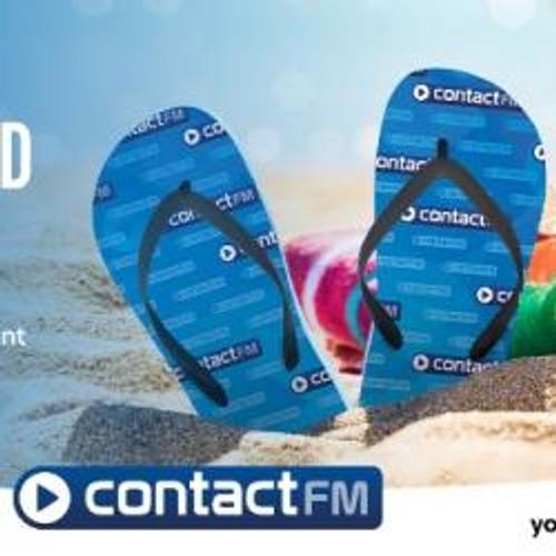 GAGNEZ VOS TONGS CONTACT FM AVEC YOURSURPRISE !