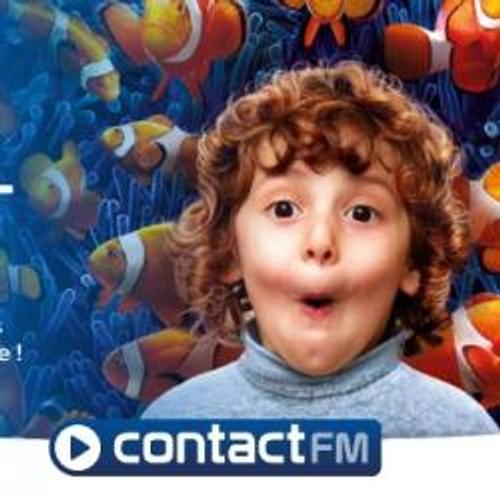 GAGNEZ VOS ENTRÉES A NAUSICAA POUR TOUTE LA FAMILLE SUR CONTACT FM !