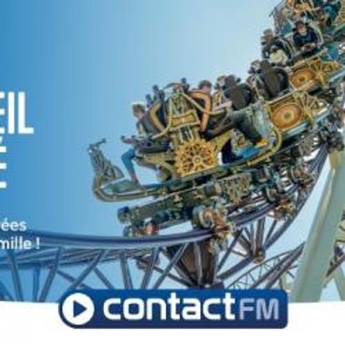 GAGNEZ VOS ENTRÉES A PLOPSALAND POUR TOUTE LA FAMILLE SUR CONTACT FM !