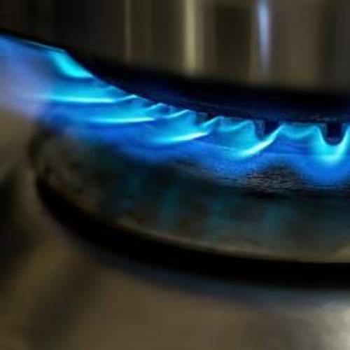Les tarifs réglementés du gaz vont augmenter de 8,7% au 1er septembre