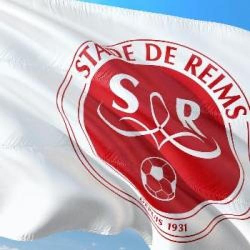 Reims-PSG : le Préfet interdit aux supporters parisiens de...