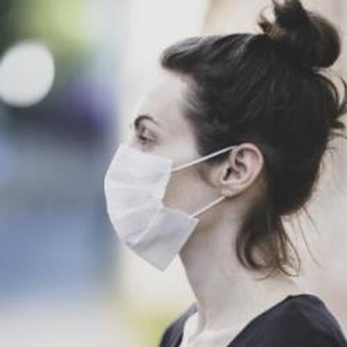 L'obligation du port du masque prolongée dans certains lieux du...