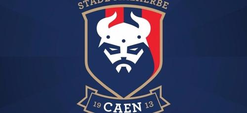 Mauvais début pour le SM Caen