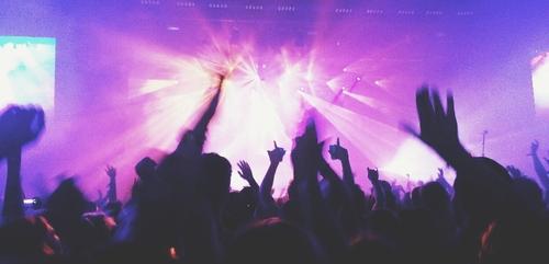 Le festival Rock in Evreux recherche des bénévoles
